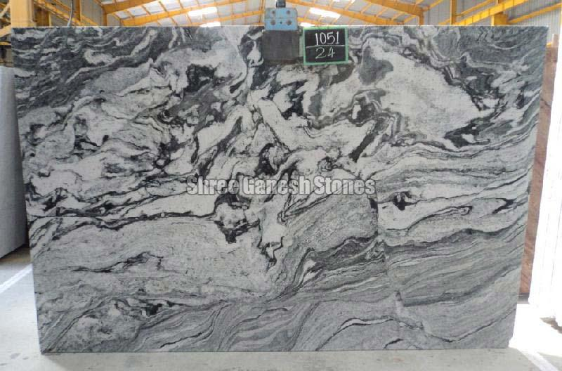 Viscon White Granite Slabs Manufacturer Supplier In Jaipur