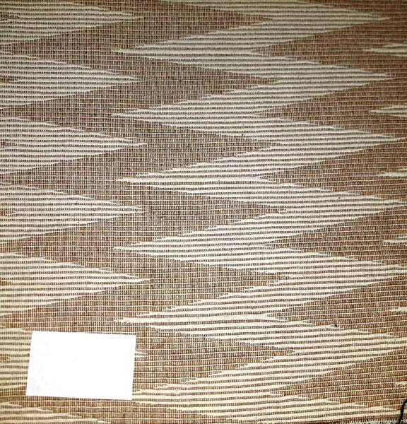 Cotton Handloom Fabric Design 12