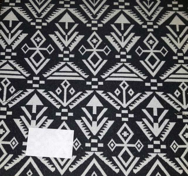 Cotton Handloom Fabric Design 16