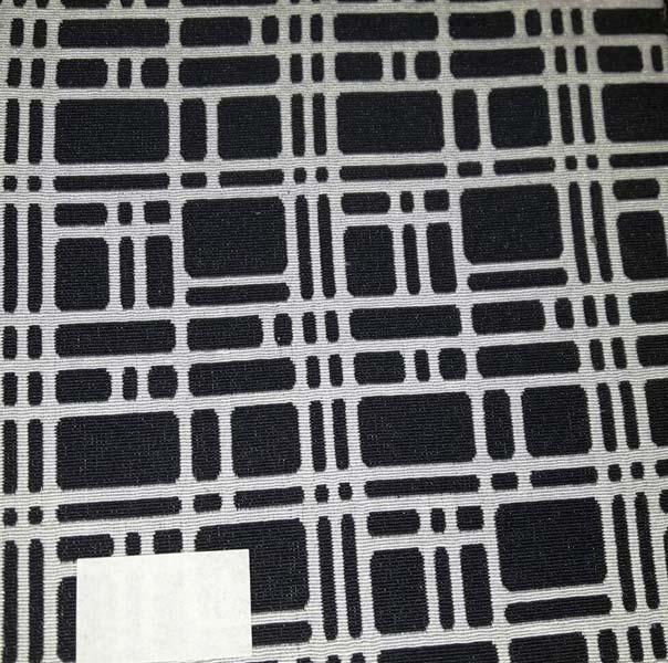 Cotton Handloom Fabric Design 18