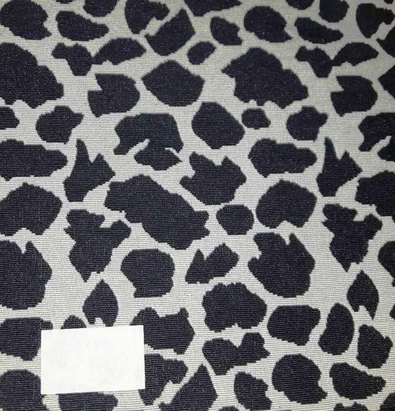 Cotton Handloom Fabric Design 21