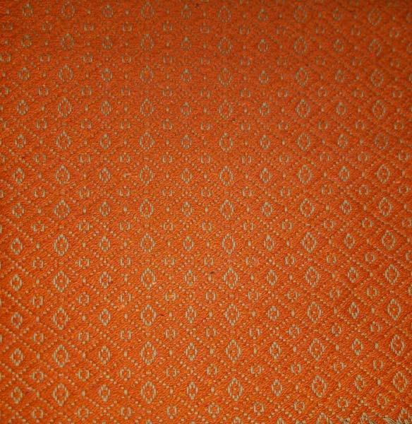 Cotton Handloom Fabric Design 32