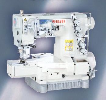 Pegasus sewing machine терминал киви
