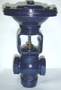 Diaphragm valve manufacturer exporter supplier in greater noida india diaphragm valve ccuart Choice Image