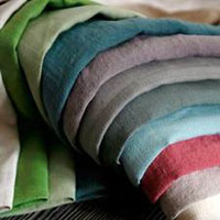 Home Furnishing Fabric 04