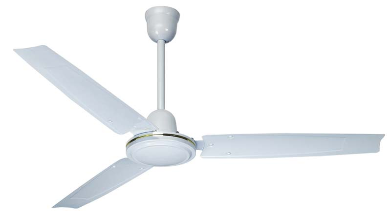 Power Saving Ceiling Fan