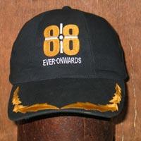 Designer Promotional Caps