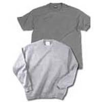 Sweat T-Shirts
