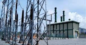 Substation Erection Services