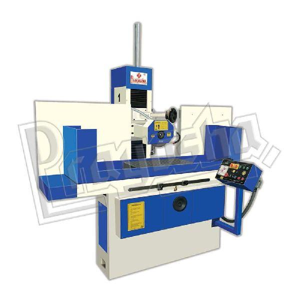Premier Hydraulic Surface Grinding Machine