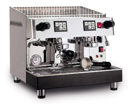 Classica Espresso Coffee Machine