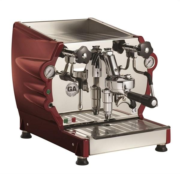 Codonora Espresso coffee Machine (3.5Ltr)