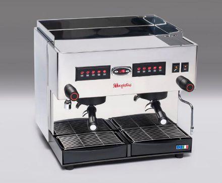 Espresso Machine (ES32)