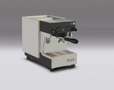 Espresso Machine (MS40)
