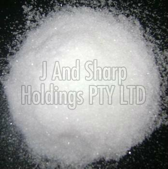Glycolic Acid Powder