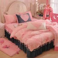 Designer Bed Sheet 01 ...