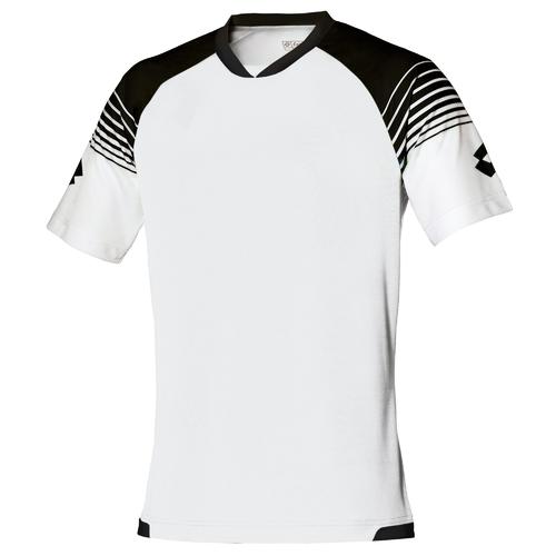 Mens Sports T-Shirt 01