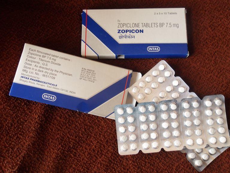 Duromine Pills