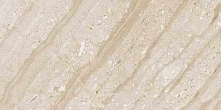 Unpolished Glazed Vitrified Tile 01