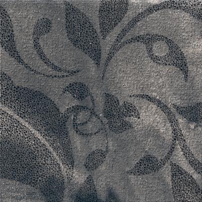 Unpolished Glazed Vitrified Tile 03