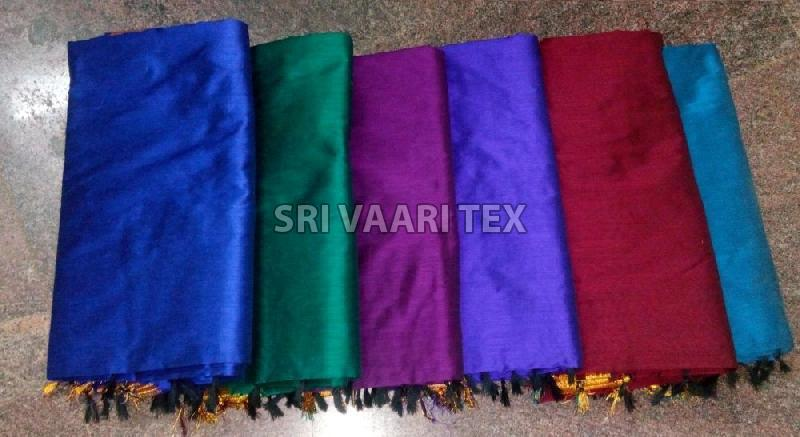 Kalyani Cotton Saree 03