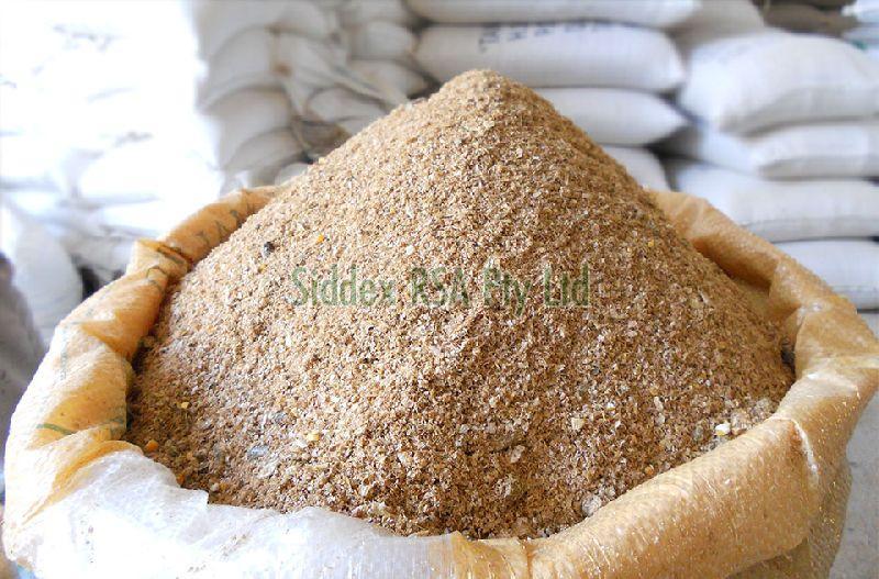 Wheat Bran Animal Feed Exporter,Wholesale Wheat Bran Animal
