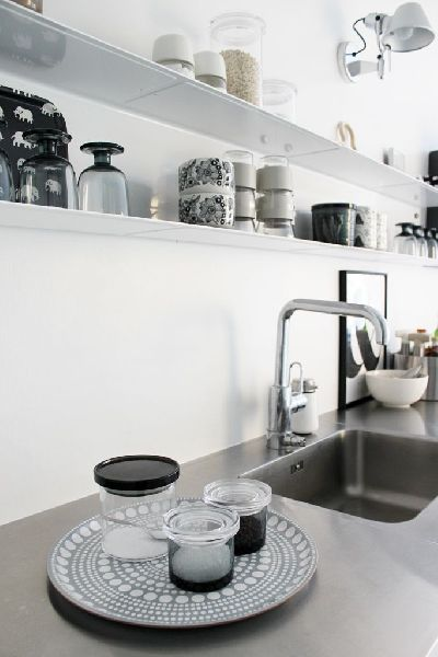 Iittala Kitchenware