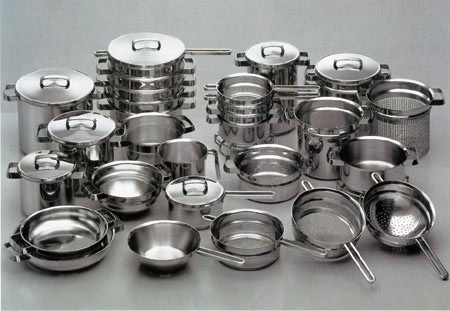 WMF Kitchenware