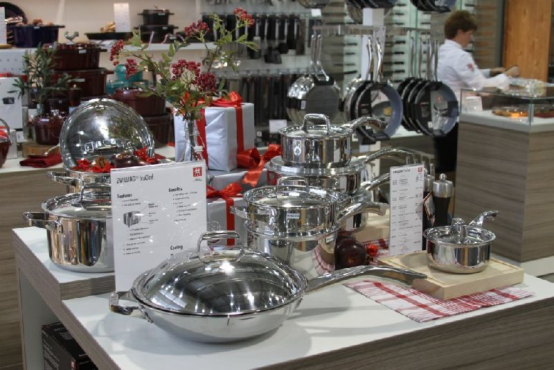 Zwilling Kitchenware