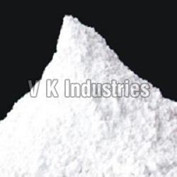 Dolomite Powder 01