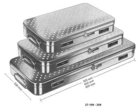27-199-209 Storing Case