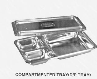 SM-777-3121 Instruments Tray