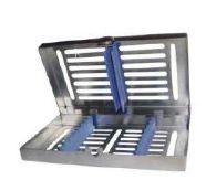 Sterilization Box 02