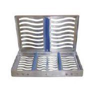 Sterilization Box 06
