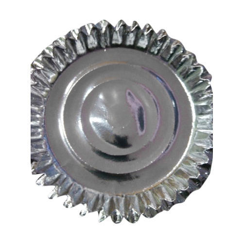 Chela Disposable Paper Plates  sc 1 st  Tirth Gruh Udyug & Chela Disposable Paper Plates Manufacturer Supplier in Nadiad India