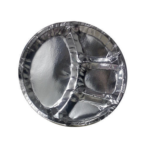 Compartment Disposable Paper Plates  sc 1 st  Tirth Gruh Udyug & Compartment Disposable Paper Plates Manufacturer Supplier in Nadiad ...