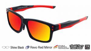 288002 New Age Sunglasses