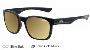 8913 New Age Sunglasses
