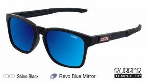 8977 New Age Sunglasses