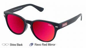 8978 New Age Sunglasses