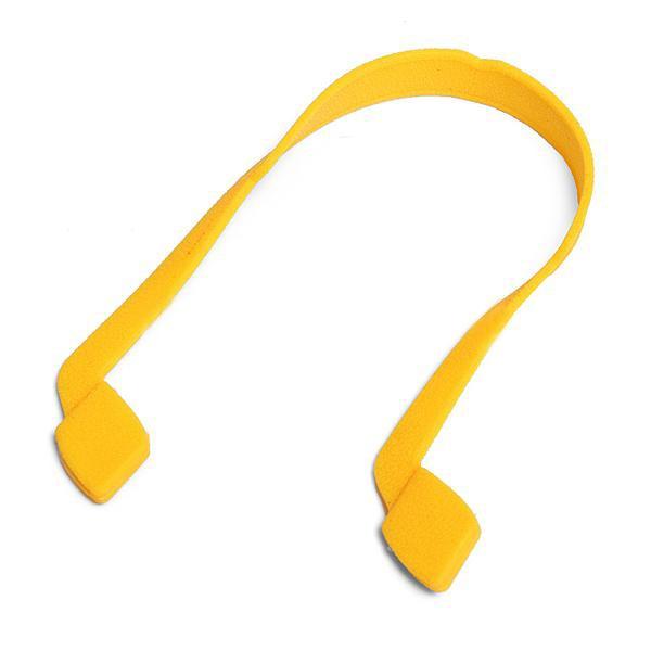 Elastic Silicone Sunglass Holder