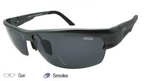 MA04 Sunglasses