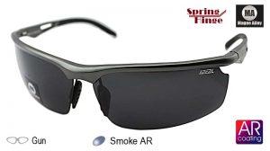 MA07 Sunglasses