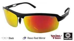 MA09 Sunglasses