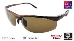 MA10 Sunglasses