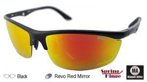 MA12 Sunglasses