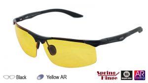 MA15 Sunglasses