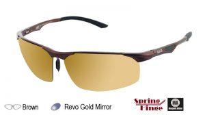MA16 Sunglasses