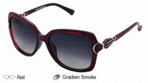 YS 5815P Ladies Sunglasses
