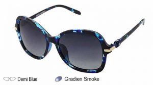 YS 5835P Ladies Sunglasses